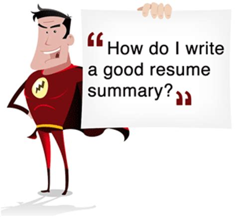 Human Resources Cover Letter & Writing Sample Resume